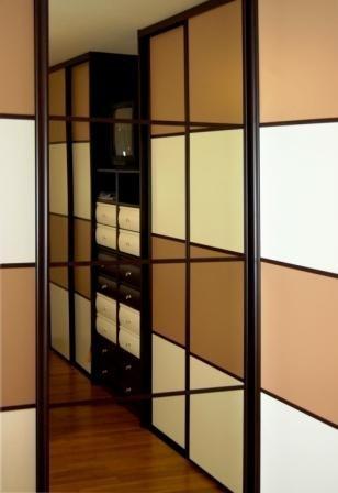 dressing meuble sur mesure jlm menuiserie et. Black Bedroom Furniture Sets. Home Design Ideas