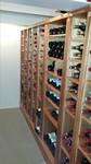 meubles cave à vins